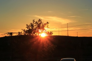 gorgeous.sunset.jpg