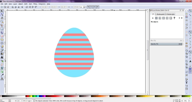 easter-egg-diy-vector-inkscape