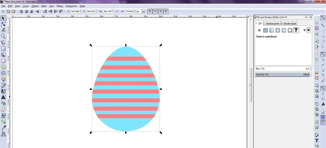 easter-egg-vector-inkscape-diy